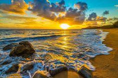 Google+ Water, Google, Photography, Outdoor, Gripe Water, Outdoors, Photograph, Fotografie, Photoshoot