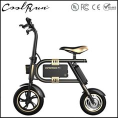New Design Latest Electric Bicycle In European,Inmotion P1 E-bike , Find Complete Details about New Design Latest Electric Bicycle In European,Inmotion P1 E-bike,New Design Latest Electric Bicycle In European,Latest Electric Bicycle,Inmotion P1 E-bike from -Quanzhou Titan Import & Export Co., Ltd. Supplier or Manufacturer on Alibaba.com