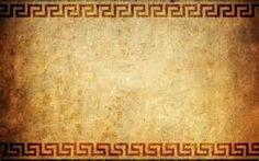 faixa grega