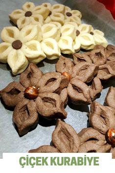 Çiçek Kurabiye #çiçekkurabiye #tatlıkurabiyeler #kurabiyetarifleri #nefisyemektarifleri #yemektarifleri #tarifsunum #lezzetlitarifler #lezzet #sunum #sunumönemlidir #tarif #yemek #food #yummy