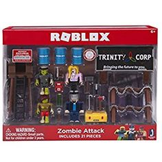 35 Best ROBLOX images in 2018   Action figures, Roblox gifts