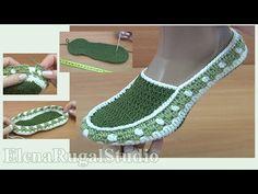 Супер УДОБНЫЕ следки крючком. - YouTube Best Money Making Apps, Sewing Patterns, Crochet Patterns, Crochet Slipper Pattern, Crochet Cord, Crochet Sandals, Adidas Shoes Women, Shoe Pattern, Knitted Slippers