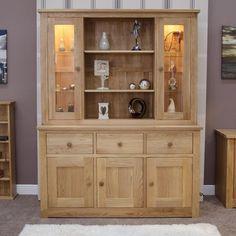 Designs Furniture Large Dresser Cabinet