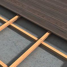 O DEX é composto por uma peça cerâmica sobre um composto mineral reforçado com fibras, garantindo o aumento da resistência ao impacto e contribuindo para uma utilização mais segura como piso sobrelevado.  Solicite um orçamento grátis.  www.pimacon.pt