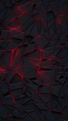 Full HD live abstract wallpapers