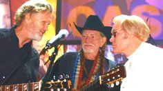 George jones Songs - George Jones, Willie Nelson, and Kris Kristofferson - Big River (VIDEO) | Country Music Videos and Lyrics by Country Rebel http://countryrebel.com/blogs/videos/18298183-george-jones-willie-nelson-and-kris-kristofferson-big-river-video
