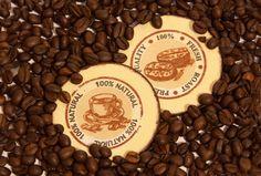 #декупаж#подставкаподчашку#кофе