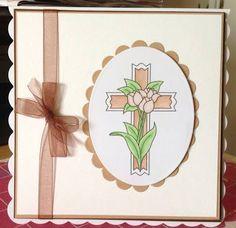 Main Page, Sympathy Cards, Challenges, Frame, Inspirational, Design, Cards, Picture Frame, Frames