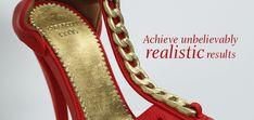 586_high-fashion-heels-1400607323849.png (845×401)
