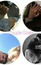 Cele mai tari poze cu cupluri!! - QueenBlack200439 - Wattpad Mai, Couple Goals, Wattpad, Couples, Couple, Relationship Goals
