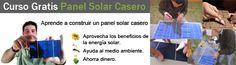 JinkoSolar suministrará 40 MW de módulos solares fotovoltaicos a 8i S.A. en Chile   Energías Renovables
