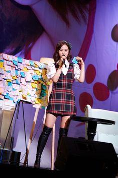 Snsd, Yoona, Kwon Yuri, Girls Generation, Kpop Girls, Girl Group, Leather Boots, Asian, Legs