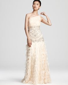 1930s Style Prom Dresses, Formal Dresses, Evening Gowns   Sue wong ...