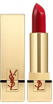 Yves Saint Laurent  Rouge Pur Couture  Lip Color on shopstyle.com Makeup  Lipstick bc906b0e1a6