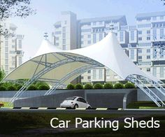 TI Tensile Structures Manufacturers world-class Tensile Structures, which are… Bridge Structure, Membrane Structure, Fabric Structure, Shade Structure, Building Structure, Prefabricated Structures, Tensile Structures, Tent Design, House Design