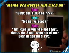 Geschwisterliebe ^^' #TypischGeschwister #Rache #lustigeMemes #Memes #lachen