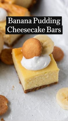 Sweet Desserts, Easy Desserts, Sweet Recipes, Delicious Desserts, Yummy Food, Simple Dessert Recipes, Mexican Dessert Recipes, Unique Desserts, Bite Size Desserts