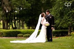 Mari & Mitchell – Wedding – Rose Hill Plantation – Nashville NC » crutchfieldphotography.com