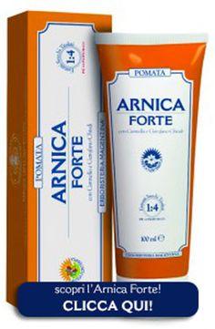 arnica-pomata-100-ml-