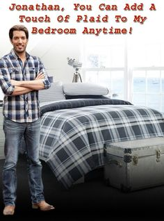 Silver scott mrsilverscott mrsilverscott property brothers