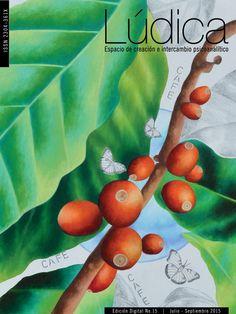 Guatemala: Revista Ludica: Ediciones: :