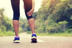 Použite jablčný ocot na liečbu artritídy a bolesti kĺbov – úžasný domáci recept! | topmagazin.sk