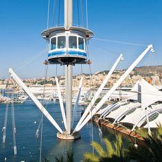 Elevador panoramico Bigo em Genova.jpg (600×600)