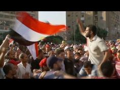 ▶ Arab states turn against Hamas - YouTube
