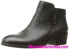 Aerosoles Women's Mythology Boot Review - http://womensfashionista.com/aerosoles-womens-mythology-boot-review/ #Aerosoles, #Boot, #Mythology, #Review, #Womens, #WOMENSANKLEBOOTS