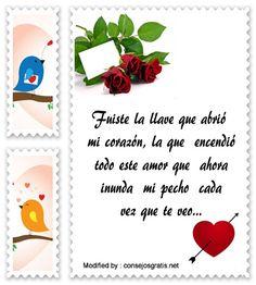 poemas de amor para mi novia,palabras de amor para mi novia: http://www.consejosgratis.net/frases-para-mi-princesa/