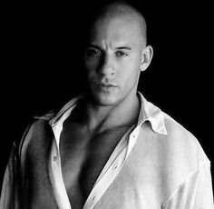 Actor Vin Diesel needs no introduction. My apologies to the loyal reader who requested a Vin Morning Wood so long ago. Fast And Furious, Hottest Male Celebrities, Celebs, Sinclair, Dominic Toretto, Actrices Sexy, Jason Statham, Dwayne Johnson, Actors