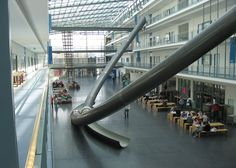 16-Technische-Universität-München