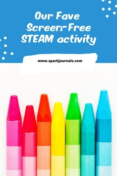 Our favourite way to get outside and still do some educational activities! Check out the post for tips on incorporating STEM learning screen free. Steam Activities, Educational Activities, Activities For Kids, Growth Mindset For Kids, Stem Learning, Children In Need, Positive Mindset, Homeschool, Encouragement