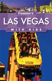 activities for kids in las vegas - fishing, parks