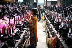 Angels in hell Child labour in Bangladesh (9)