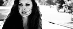 Nina Dobrev as Katherine Pierce in The Vampire Diaries Kathrine Pierce, Im A Survivor, Love Never Dies, Elena Gilbert, Andrew Lincoln, Rick Grimes, Vampire Diaries The Originals, Nina Dobrev, Damon
