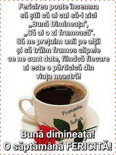 Imagini buni dimineata si o zi frumoasa pentru tine! - BunaDimineataImagini.ro Morning Quotes, Good Morning, Tableware, Yoga, Good Morning Wishes, Bom Dia, Massage, Buen Dia, Dinnerware