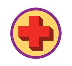 images of girl scout badges - Google Search