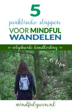 Mindfulness, Zen, Walking, Tips, Sports, Hs Sports, Walks, Sport, Consciousness
