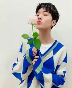 Hyun Suk, Music Wallpaper, Flower Boys, Treasure Boxes, Asian Boys, Beauty, Kdrama, Survival, Korean