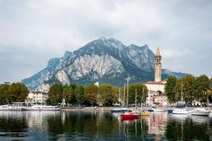 29 отметок «Нравится», 1 комментариев — Anna Ritman Photography (@anna.ritman.photos) в Instagram: «Boat station #como #lake #lecco #italy #river #summer #travel #mountain #hill #boat #blue #water…»