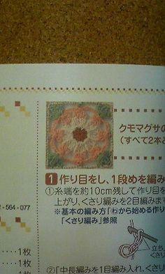 -P1000576.jpg Historia de flores silvestres de la artesanía