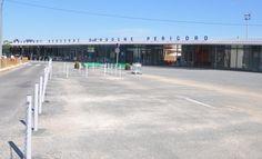 La chambre de commerce et d'industrie de la Dordogne ne peut plus être actionnaire de l'aéroport de Bergerac pour des raisons juridiques et financières.