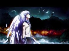 Greatest Epic Anime OST - Crow Song Angel Beats Greatest Epic Anime OST - Crow Song Angel Beats This is the most epic anime music you can find! Please subscribe like and share to see more amazing epic anime soundtracks!! From: Angel Beats By: Girls Dead Monster I do not own the song or the picture. All rights belong to their respective owners.