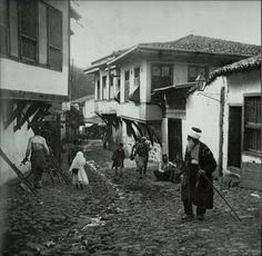 İstanbul 1903