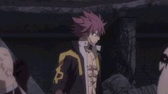Natsu Dragneel and the Twin Dragon Slayers // Fairy Tail and Sabertooth Fairy Tail Rogue, Fairy Tail Sting, Fairy Tail Funny, Fairy Tail Natsu And Lucy, Fairy Tail Nalu, Fairytail, Zeref, Bearded Dragon Funny, Fairy Tail Characters