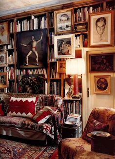 PAST PERFECT- Studio Peregalli- Part 2   Mark D. Sikes: Chic People, Glamorous Places, Stylish Things