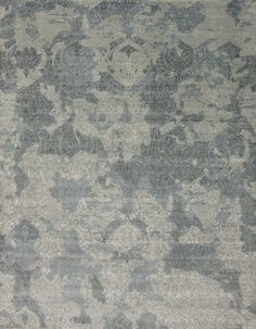 The intricate and diverse designs found in the Manhattan Reserve Wool & Silk Collection are in a league of their own. Carefully crafted with hand-carded wool and hand-spun silk, these finely woven designs are inspired by elements from antique Ottoman, Egyptian and Asian textiles and offer an incredible aesthetic value rare in hand-knotted carpets.