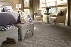 Karastan - Fine Carpets and Rugs - Since 1928 Attic House, Attic Rooms, Attic Floor, Garage Attic, Attic Closet, Attic Playroom, Attic Stairs, Attic Bathroom, Room Closet