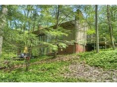 45010 Mather Ln, Hunting Valley, OH 44022